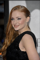 Celebrity Photo: Sophie Turner 1996x3000   453 kb Viewed 24 times @BestEyeCandy.com Added 82 days ago