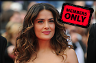 Celebrity Photo: Salma Hayek 3210x2132   1,028 kb Viewed 4 times @BestEyeCandy.com Added 50 days ago