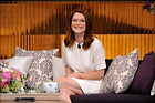 Celebrity Photo: Julianne Moore 3000x1996   938 kb Viewed 14 times @BestEyeCandy.com Added 59 days ago