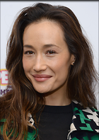 Celebrity Photo: Maggie Q 2235x3166   821 kb Viewed 18 times @BestEyeCandy.com Added 24 days ago