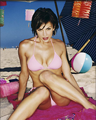 Celebrity Photo: Krista Allen 800x1001   105 kb Viewed 104 times @BestEyeCandy.com Added 111 days ago