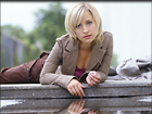 Celebrity Photo: Allison Mack 1200x900   160 kb Viewed 119 times @BestEyeCandy.com Added 130 days ago