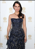Celebrity Photo: Lucy Liu 2571x3600   871 kb Viewed 11 times @BestEyeCandy.com Added 46 days ago