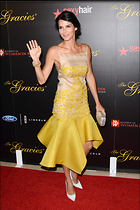 Celebrity Photo: Angie Harmon 2100x3150   867 kb Viewed 29 times @BestEyeCandy.com Added 55 days ago