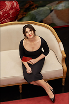 Celebrity Photo: Monica Bellucci 1553x2330   247 kb Viewed 63 times @BestEyeCandy.com Added 189 days ago