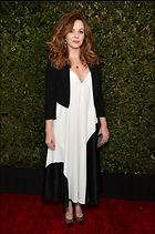 Celebrity Photo: Amber Tamblyn 680x1024   276 kb Viewed 53 times @BestEyeCandy.com Added 190 days ago