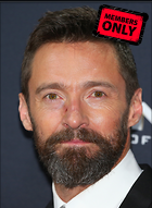 Celebrity Photo: Hugh Jackman 2400x3272   1.7 mb Viewed 0 times @BestEyeCandy.com Added 61 days ago