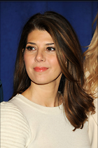 Celebrity Photo: Marisa Tomei 2000x3000   541 kb Viewed 83 times @BestEyeCandy.com Added 120 days ago
