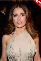 Celebrity Photo: Salma Hayek 695x1024   176 kb Viewed 4 times @BestEyeCandy.com Added 1 hours ago