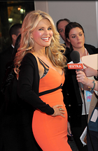 Celebrity Photo: Christie Brinkley 2100x3240   476 kb Viewed 30 times @BestEyeCandy.com Added 125 days ago