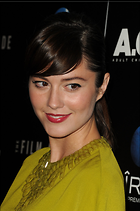 Celebrity Photo: Mary Elizabeth Winstead 681x1024   147 kb Viewed 77 times @BestEyeCandy.com Added 280 days ago