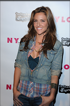 Celebrity Photo: Jill Wagner 1997x3000   821 kb Viewed 77 times @BestEyeCandy.com Added 117 days ago