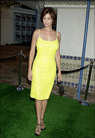 Celebrity Photo: Catherine Bell 1326x1916   706 kb Viewed 37 times @BestEyeCandy.com Added 45 days ago