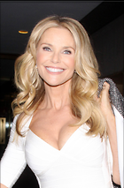 Celebrity Photo: Christie Brinkley 1669x2535   320 kb Viewed 109 times @BestEyeCandy.com Added 19 days ago