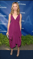Celebrity Photo: Calista Flockhart 1712x3000   725 kb Viewed 58 times @BestEyeCandy.com Added 265 days ago