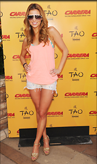 Celebrity Photo: Amber Lancaster 1779x3000   597 kb Viewed 38 times @BestEyeCandy.com Added 98 days ago