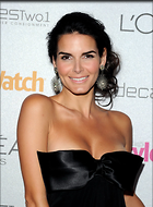 Celebrity Photo: Angie Harmon 1360x1845   458 kb Viewed 40 times @BestEyeCandy.com Added 27 days ago
