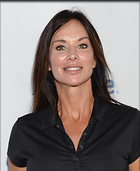 Celebrity Photo: Debbe Dunning 837x1024   194 kb Viewed 444 times @BestEyeCandy.com Added 681 days ago
