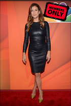 Celebrity Photo: Kate Walsh 2400x3600   1.5 mb Viewed 3 times @BestEyeCandy.com Added 54 days ago