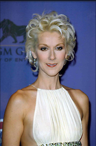 Celebrity Photo: Celine Dion 846x1280   76 kb Viewed 66 times @BestEyeCandy.com Added 241 days ago