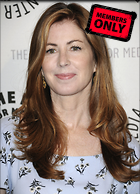 Celebrity Photo: Dana Delany 2820x3909   1.6 mb Viewed 7 times @BestEyeCandy.com Added 126 days ago