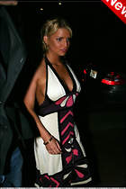 Celebrity Photo: Jessica Simpson 667x1000   80 kb Viewed 20 times @BestEyeCandy.com Added 2 days ago