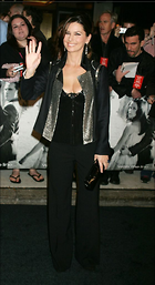 Celebrity Photo: Shania Twain 558x1024   72 kb Viewed 63 times @BestEyeCandy.com Added 253 days ago
