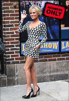 Celebrity Photo: Kristin Chenoweth 2452x3600   3.2 mb Viewed 2 times @BestEyeCandy.com Added 85 days ago