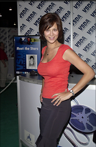 Celebrity Photo: Catherine Bell 1310x1997   901 kb Viewed 136 times @BestEyeCandy.com Added 45 days ago