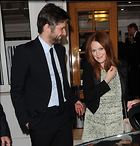 Celebrity Photo: Julianne Moore 1561x1628   316 kb Viewed 11 times @BestEyeCandy.com Added 37 days ago
