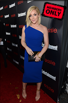 Celebrity Photo: Jane Krakowski 1997x3000   1.1 mb Viewed 3 times @BestEyeCandy.com Added 508 days ago