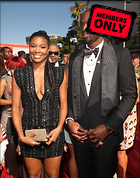 Celebrity Photo: Gabrielle Union 2361x3000   1.7 mb Viewed 0 times @BestEyeCandy.com Added 109 days ago