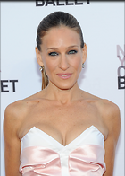 Celebrity Photo: Sarah Jessica Parker 2144x3000   939 kb Viewed 131 times @BestEyeCandy.com Added 47 days ago