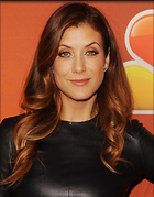 Celebrity Photo: Kate Walsh 2400x3075   893 kb Viewed 46 times @BestEyeCandy.com Added 54 days ago