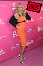 Celebrity Photo: Christie Brinkley 2100x3236   1.2 mb Viewed 12 times @BestEyeCandy.com Added 512 days ago