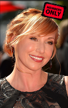 Celebrity Photo: Kari Byron 1906x3000   1.2 mb Viewed 2 times @BestEyeCandy.com Added 39 days ago