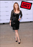Celebrity Photo: Dana Delany 2069x3000   1.6 mb Viewed 12 times @BestEyeCandy.com Added 126 days ago