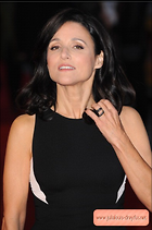 Celebrity Photo: Julia Louis Dreyfus 395x594   47 kb Viewed 23 times @BestEyeCandy.com Added 23 days ago