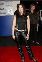 Celebrity Photo: Fran Drescher 1024x1531   146 kb Viewed 147 times @BestEyeCandy.com Added 147 days ago