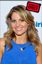 Celebrity Photo: Candace Cameron 2000x3000   1.4 mb Viewed 7 times @BestEyeCandy.com Added 46 days ago