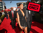 Celebrity Photo: Gabrielle Union 3000x2314   1.6 mb Viewed 0 times @BestEyeCandy.com Added 109 days ago