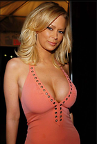Celebrity Photo: Jenna Jameson 678x1004   57 kb Viewed 80 times @BestEyeCandy.com Added 143 days ago