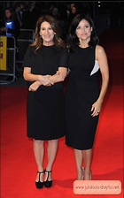 Celebrity Photo: Julia Louis Dreyfus 372x594   45 kb Viewed 15 times @BestEyeCandy.com Added 23 days ago