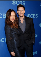 Celebrity Photo: Maggie Q 2150x3000   893 kb Viewed 5 times @BestEyeCandy.com Added 24 days ago