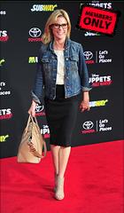 Celebrity Photo: Julie Bowen 2388x4101   1.8 mb Viewed 3 times @BestEyeCandy.com Added 235 days ago