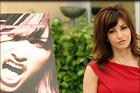 Celebrity Photo: Gina Gershon 750x500   79 kb Viewed 48 times @BestEyeCandy.com Added 201 days ago