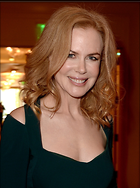 Celebrity Photo: Nicole Kidman 761x1024   196 kb Viewed 249 times @BestEyeCandy.com Added 396 days ago