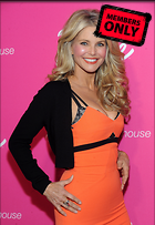 Celebrity Photo: Christie Brinkley 2100x3041   1.3 mb Viewed 7 times @BestEyeCandy.com Added 112 days ago