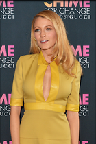 Celebrity Photo: Blake Lively 1286x1932   560 kb Viewed 140 times @BestEyeCandy.com Added 26 days ago