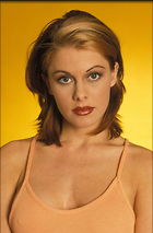 Celebrity Photo: Nicole Eggert 790x1200   64 kb Viewed 28 times @BestEyeCandy.com Added 109 days ago